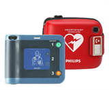 Philips_HeartStart_Frx