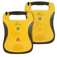 Defibtech_Lifeline_AED