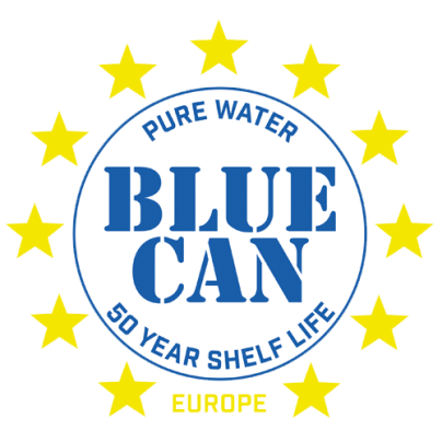 Blue_can