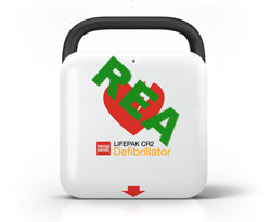 Lifepack cr2_ wi-fi_rea